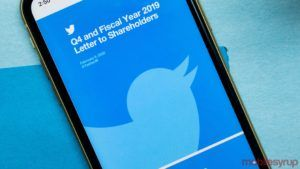 Some Twitter users still having issues following Friday outage