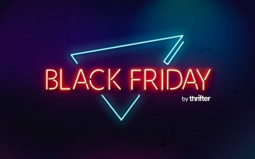 Best early Black Friday deals: TVs, Echo devices, headphones, & more