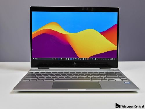 Best Accessories for HP Spectre x360 13t of 2018