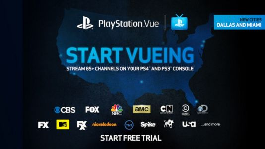 Watch shows live and on-demand on the Apple TV app with PlayStation Vue