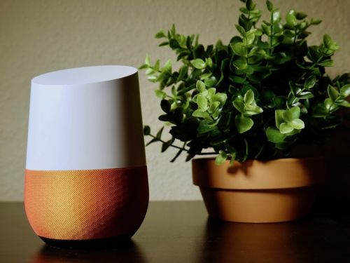 Google is finally adding support for Reminders to Google Home