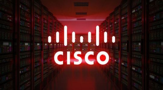 Train to Become a Certified Cisco Network Pro With These 9 Courses