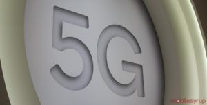 Canada, Ontario and Quebec governments to announce 'major' 5G investment