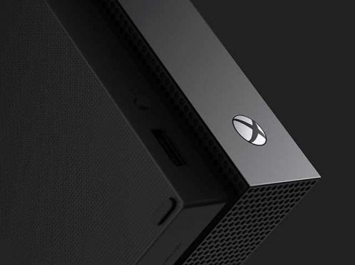 Awesome Xbox One X accessories you need for the best overall experience