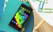 Deal: Razer Phone 2 discounted to $699
