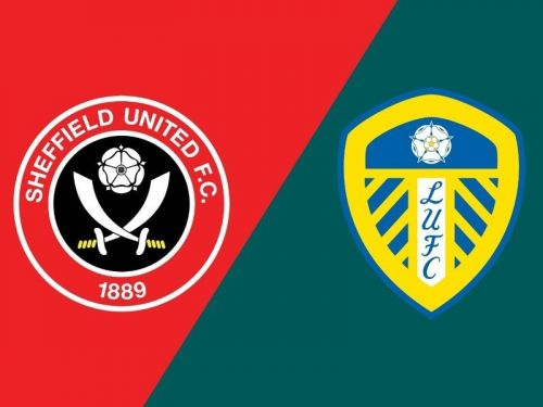 How to watch Sheffield United vs Leeds: Live stream Premier League football
