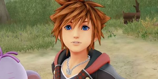 Kingdom Hearts III Will Receive An Epilogue, Secret Video, After Launch