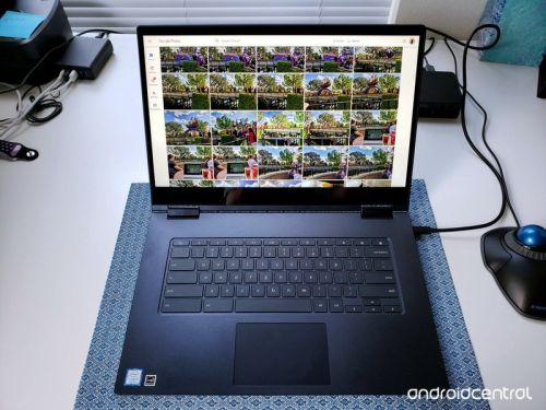 If you need to edit photos on your Chromebook, here are the best options