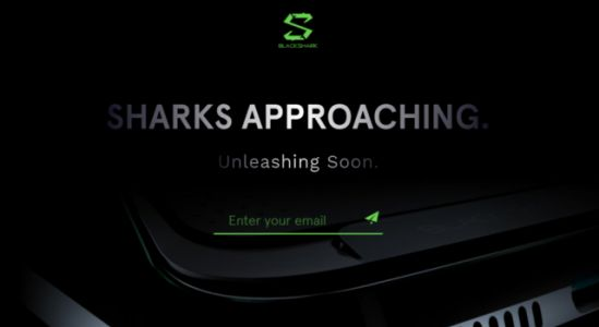 Xiaomi Black Shark 2 launch date confirmed as October 23
