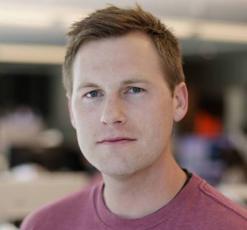 Facebook Lasso app lead Brady Voss leaves for Netflix right after launch