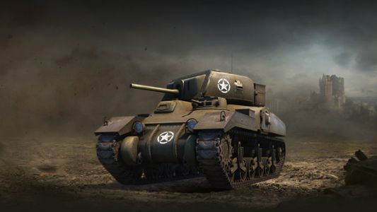 """""""Sorry, Not Sorry"""", Here Comes the Ram II"""