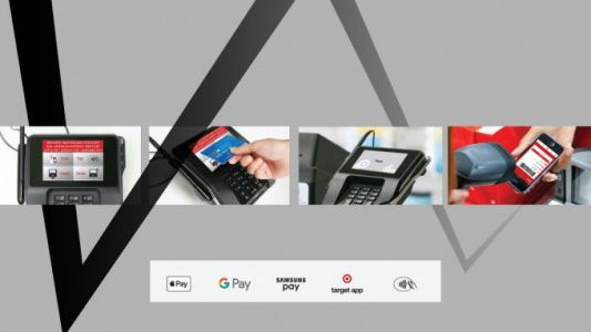 Target finally accepts Apple Pay, Google Pay, Samsung payments