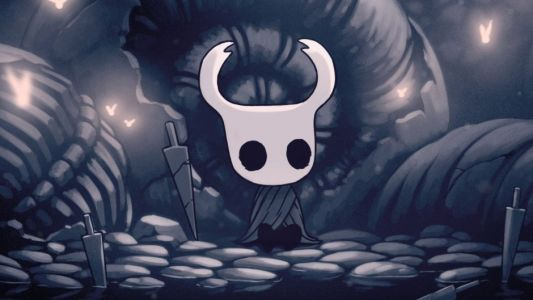 A Physical Release Of HOLLOW KNIGHT Is On Its Way To The Nintendo Switch