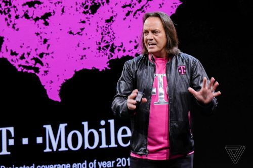 T-Mobile quietly launches free 30-day trials of its network in three cities