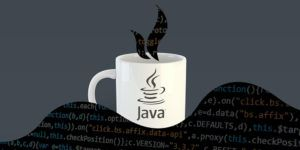 Your next coding language needs to be Java