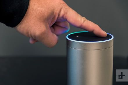 The best Amazon Echo tips and tricks to use around the house
