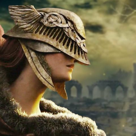 Elden Ring Gets Delayed But You Can Still Play Early   GameSpot News