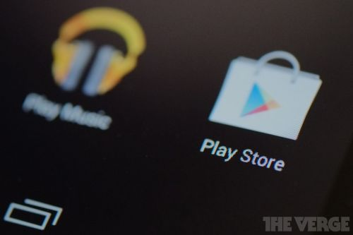 Google matches Apple by reducing Play Store fee for Android app subscriptions