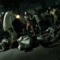 Don't Miss: Looking back at Left 4 Dead's dynamic AI