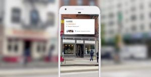 Google Lens engineer promises new software updates are coming