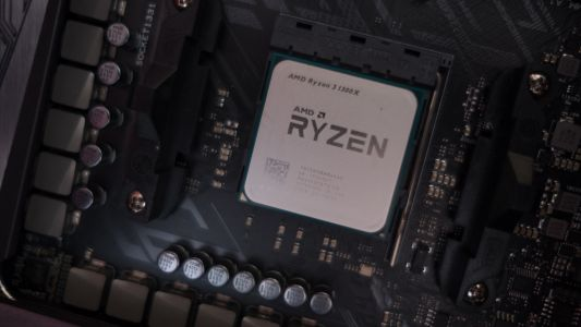 AMD loses GPU market share to Nvidia, so why can't this underdog fight back&quest