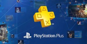 New PS Plus deals for PlayStation Plus subscribers, plus a Rockstar sale