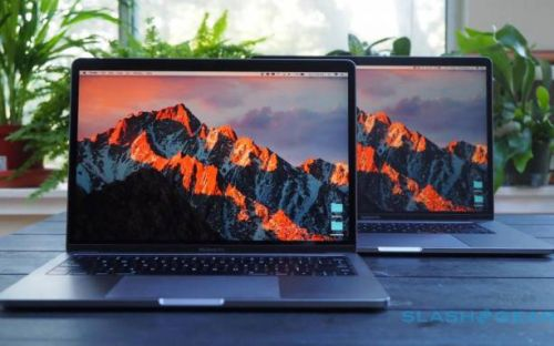 16-inch MacBook Pro with new design is the biggest 2019 prediction