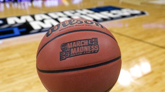 March Madness 2019 live stream: how to watch every NCAA basketball game online from anywhere