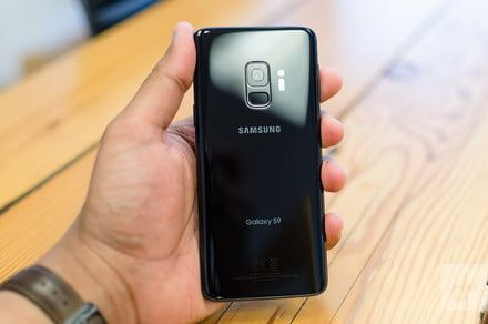 The Galaxy S9 and S9 Plus have arrived. Here's what you should know