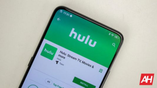 Hulu Downloads Now Rolling Out On Android