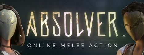 Weekend Deal - Absolver, 50% Off