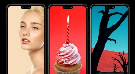 Huawei P20 Lite goes official with a much lower asking price in India