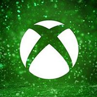 Mouse and keyboard support arriving on Xbox One this week