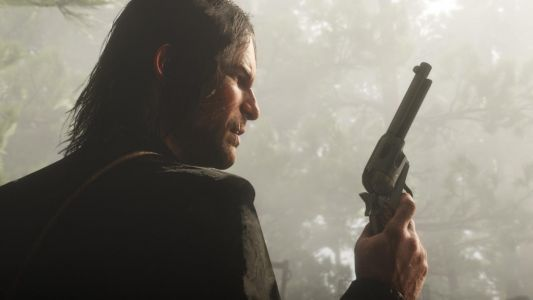 Red Dead Redemption 2: Release Date, First Gameplay, And What We Know So Far