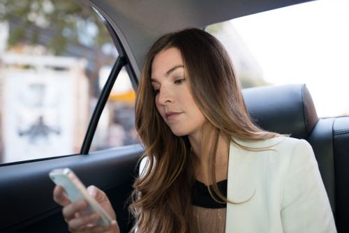 Uber could withdraw from London by Friday 13 October after TfL refuses licence
