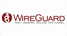 Linux 5.6 Debuts with Wireguard Secure VPN for Remote Networking