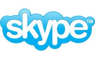 Skype pulled from iOS and Android app stores in China