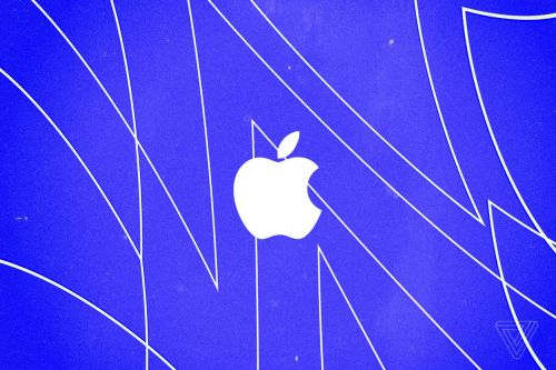 Apple's former securities lawyer has been accused of insider trading by the SEC