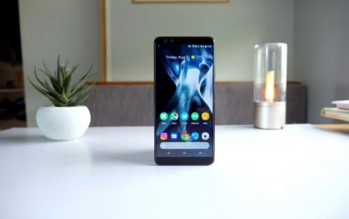 How to get the Pixel experience on your Android smartphone