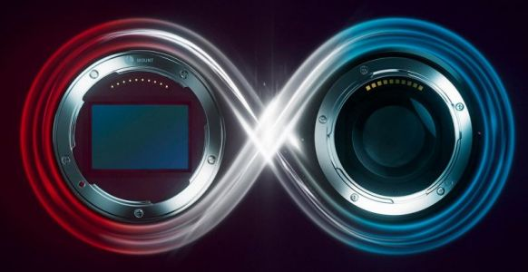 Panasonic, Leica, and Sigma will share lenses for future cameras