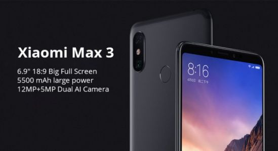 Get some of the Xiaomi phones cheaper with our Lightinthebox coupons