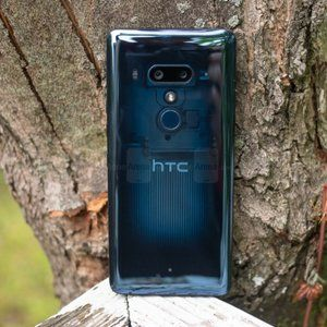 HTC's first 5G smartphone is not expected to launch until the second half of 2019