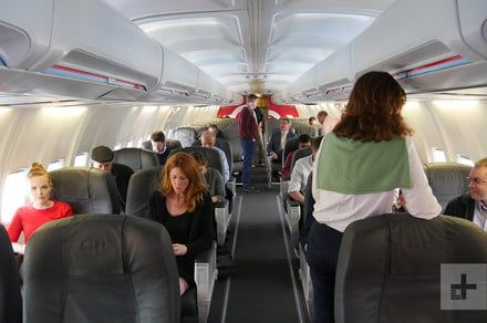 Get the best prices for in-flight Wi-Fi, but beware the 'gotchas'