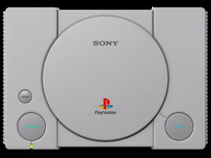 The Full List Of PlayStation Classic Games Is Out, And Some Fans Aren't Happy