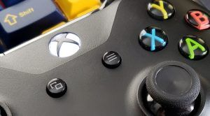 Microsoft May Launch Xbox One Without a Disc Drive
