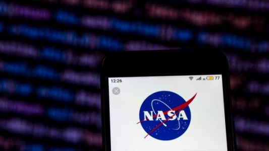 NASA Reveals Data Breach, Employees' Personal Information at Risk