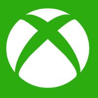 With Xbox Live MAUs up 82%, Phil Spencer calls Japan Xbox's 'fastest growing region'