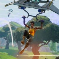 Epic Games pulls Fortnite YouTube ads over child predator concerns
