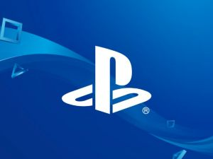 Sony Officially Announces The PlayStation 5