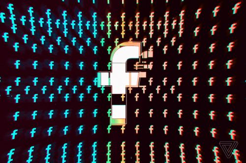 If Facebook controls your mind, so do a lot of other tech companies